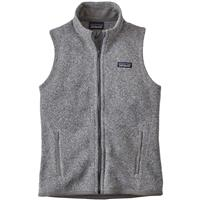 Patagonia Better Sweater Vest- Women's