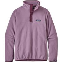 Patagonia Micro D Snap-T Pullover - Women's