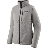 Patagonia 3-In-1 Snowbelle Jacket - Women's - Black (BLK)