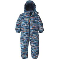 Patagonia Baby Snow Pile One-Piece - Youth