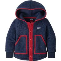 Patagonia Baby Retro Pile Jacket - Youth