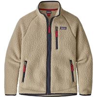 Patagonia Retro Pile Jacket - Boy's