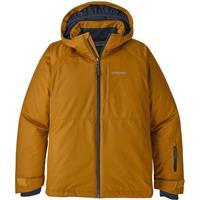 Patagonia Snowshot Jacket Boys