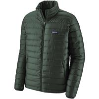 Patagonia Down Sweater - Men's - Carbon