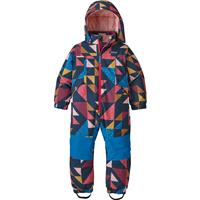 Patagonia Baby Snow Pile One-Piece -Youth