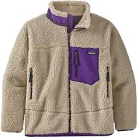 Patagonia Retro-X Jacket - Youth