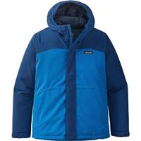 Patagonia Everyday Ready Jacket - Boy's