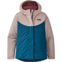 Patagonia Everyday Ready Jacket - Girl's