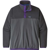 Patagonia Micro D Snap-T Pullover - Men's