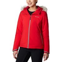 Columbia Alpine Slide Jacket Womens