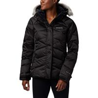 Columbia Lay D Down II Jacket - Women's
