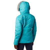Columbia Lay D Down II Jacket - Women's - Miami