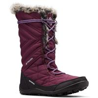 Columbia Minx Mid III Boot - Women's