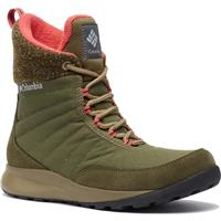 Columbia Nikiski Boot - Women's