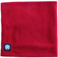 Red Winters Edge Polar Fleece Neck Up Youth