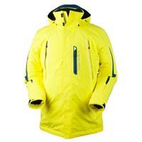 Lemon Obermeyer Whistler Jacket Mens