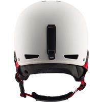 White Anon Lynx Helmet Womens