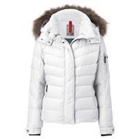 Bogner Sale D Jacket Womens