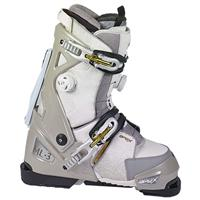 Apex ML-3 Ski Boots - Women's