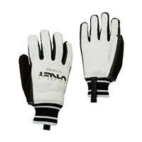 Oakley Factory Winter Gloves Mens