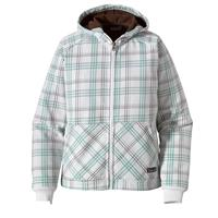 Patagonia Slopestyle Hoody 2.0 Womens