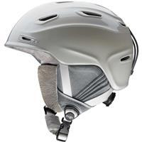 Clearance Snow Helmets