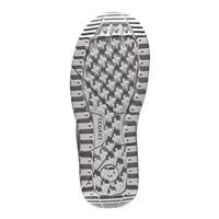 White / Silver Burton Coco Snowboard Boots Womens