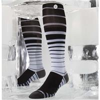 Stance Python Socks