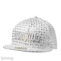 ThirtyTwo Lashed New Era Hat Mens