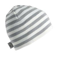 Turtle Fur Merino Wool Tabata Hat - Women's