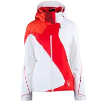 Spyder Volt Jacket Womens