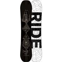 Ride Wild Life Snowboard Mens