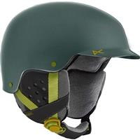 Willow Anon Aera Helmet Womens