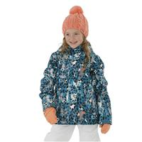 Roxy Jetty Jacket - Girl's