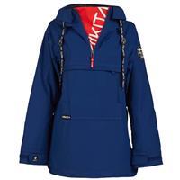 Nikita Hemlock Jacket Women's