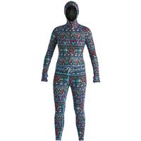 Wild Tribe Airblaster Classic Ninja Suit First Layer Womens