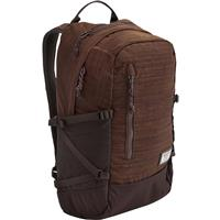 Wood Grain Burton Prospect Pack