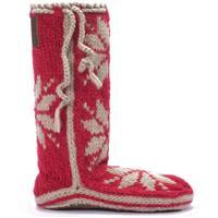 Woolrich Chalet Sock Womens