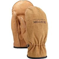 Burton Workhorse Mitt - Men's
