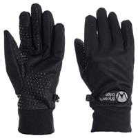 Winter's Edge Smart Glove Liner