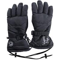 Winters Edge Mountain Range Gloves Womens