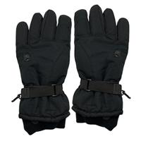 Winter's Edge Basic Glove - Adult