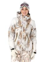 Spyder Panorama Jacket Womens