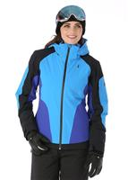 Spyder Liberty Jacket Womens