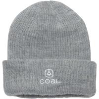 Coal The Morgan Soft Knit Beanie - Women's