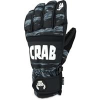 Crab Grab The Five Mitten - Men's