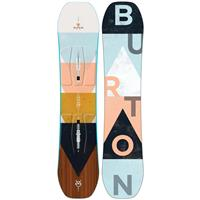 Burton Yeasayer Smalls Snowboard Youth