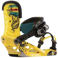 K2 National Bindings Mens