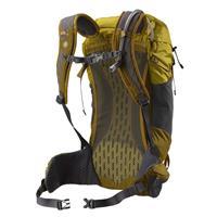 Yellow Vapor / Green Wheat Marmot Aquifer 24
