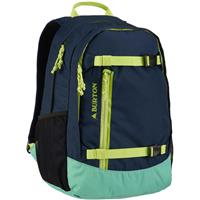 Burton Day Hiker 20L Backpack - Youth